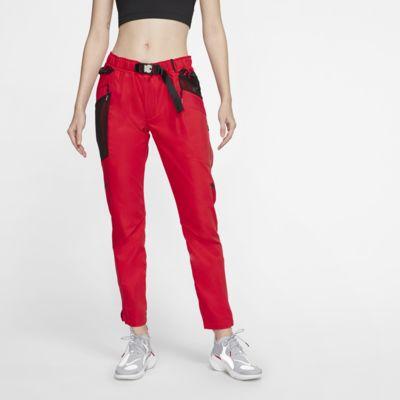Nike x MMW 女款運動褲