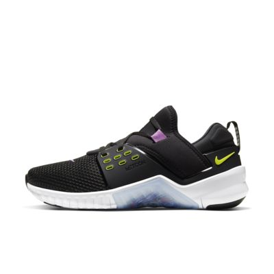 Nike Free X Metcon 2 Sabatilles de training - Home