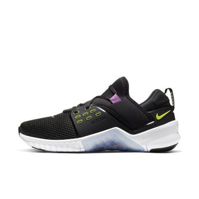 Męskie buty treningowe Nike Free X Metcon 2
