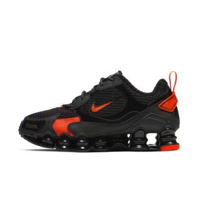 Nova TL Nike Shox SP Damenschuh n0ON8wPkXZ