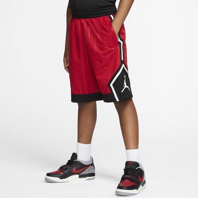 Jordan Dri-FIT Older Kids' (Boys') Shorts