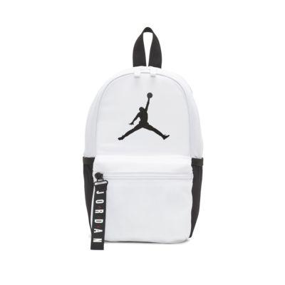 Air Jordan Toddler Backpack (Small)