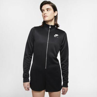 ชุดกางเกงผู้หญิง Nike Air
