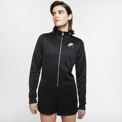 Nike Air Women's Romper
