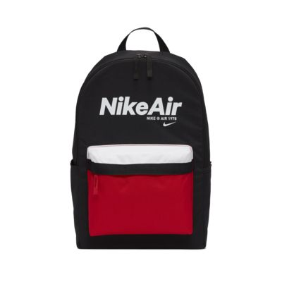 Nike Air Heritage 2.0 Backpack