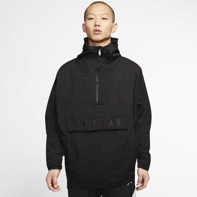 Jordan Sport DNA Men's Woven Jacket
