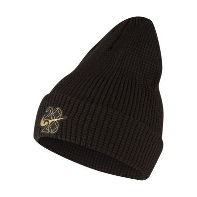 Nike Sportswear Utility 针织帽