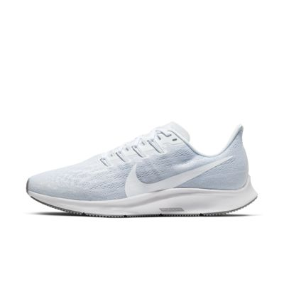 Nike Air Zoom Pegasus 36 Men's Running Shoe (Wide)