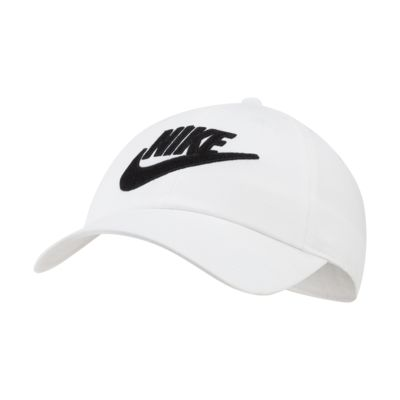 Nike Sportswear Heritage86 Women's Adjustable Hat
