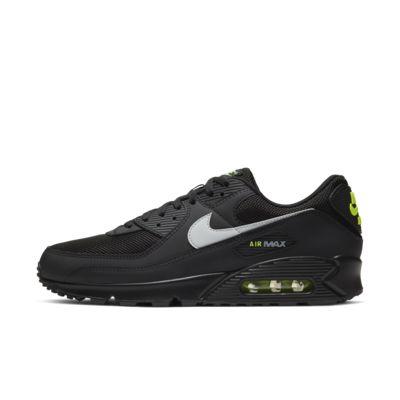 Ανδρικό παπούτσι Nike Air Max 90