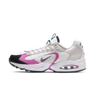 Nike Air Max Triax 96 Women's Shoe