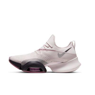 Nike Air Zoom SuperRep Sabatilles d'entrenaments d'alta intensitat - Dona