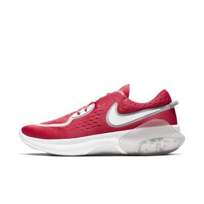 Nike Joyride Dual Run férfi futócipő