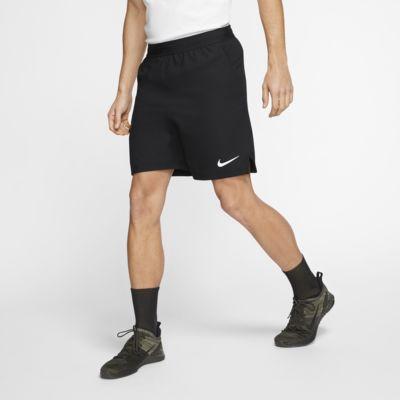 Nike Pro Flex 男款短褲