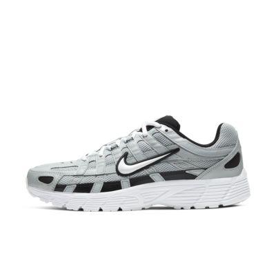 Nike P-6000 sko