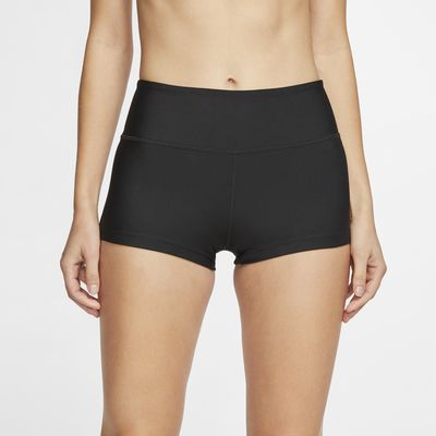 Hurley Hybrid Women's Shorts