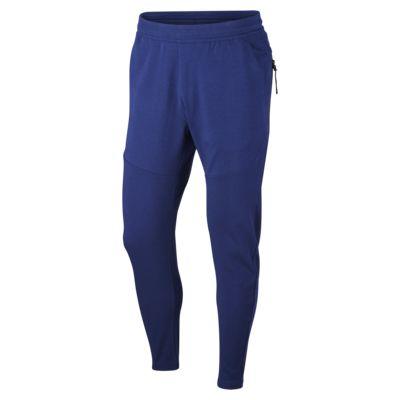 Męskie spodnie Tottenham Hotspur Tech Pack