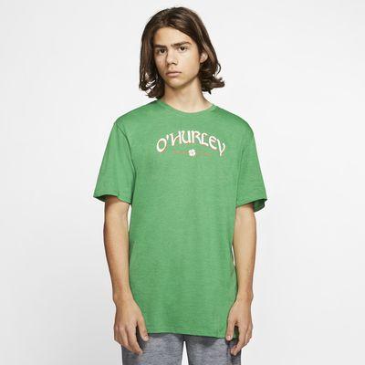 T-shirt Hurley Premium O'Hurley para homem