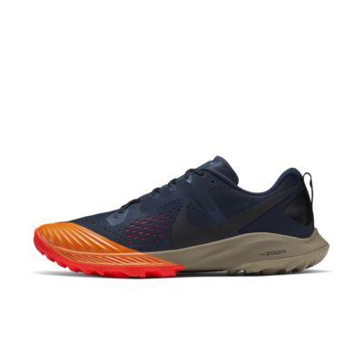 Nike Air Zoom Terra Kiger 5 terrengløpesko til herre