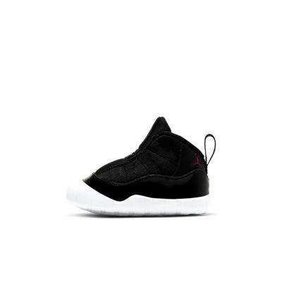Sko Jordan 11 för baby