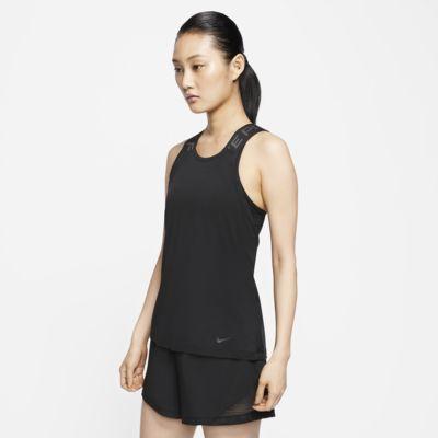 เสื้อกล้ามผู้หญิง Nike Pro