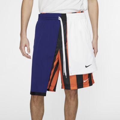 NikeLab Collection herreshorts