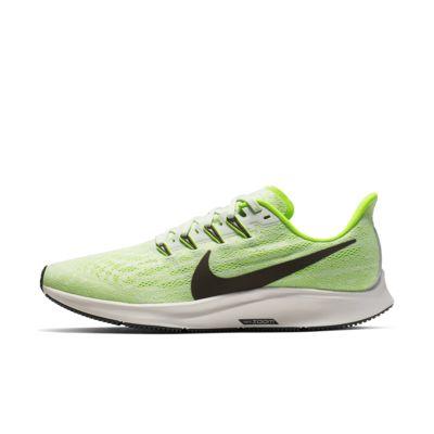 Chaussure de running Nike Air Zoom Pegasus 36 pour Homme