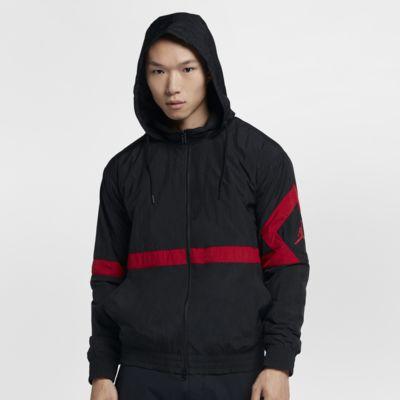 Jordan Sportswear Diamond Men's Track Jacket