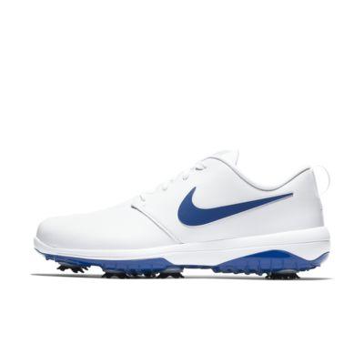 Golfsko Nike Roshe G Tour för män