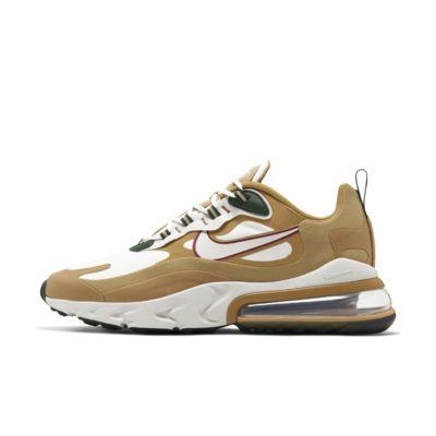 Sko Nike Air Max 270 React för män