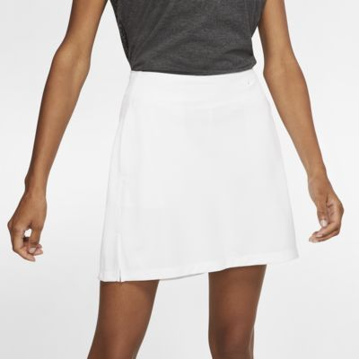 "Nike Dri-FIT Victory Women's 17"" Golf Skirt"