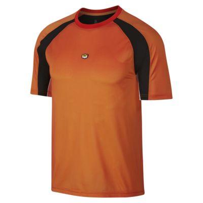 NikeLab Collection Tn Men's Short-Sleeve Top