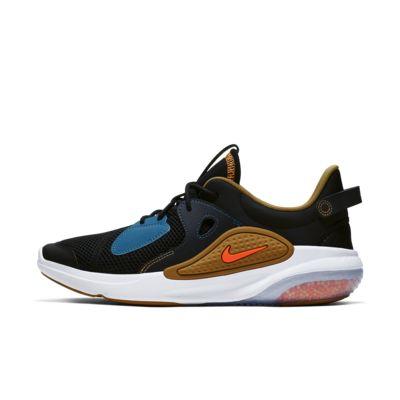 Scarpa Nike Joyride CC - Uomo