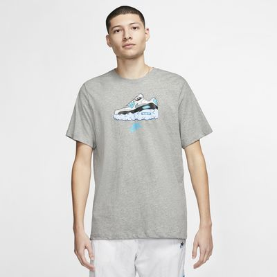 Playera Air Max 90 para hombre Nike Air
