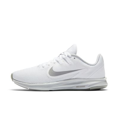 Scarpa da running Nike Downshifter 9 Donna