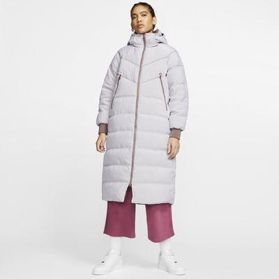 Nike Sportswear Down-Fill City Ready Women's Parka