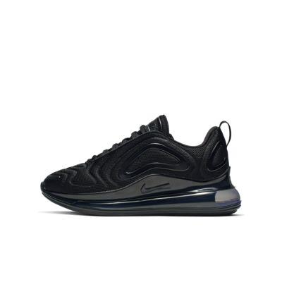 Buty dla małych / dużych dzieci Nike Air Max 720