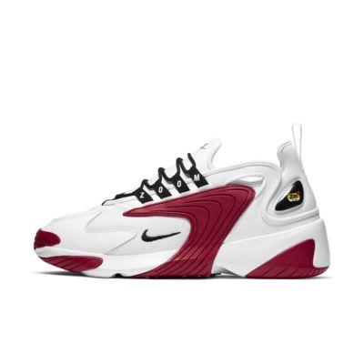 Nike Zoom 2K férficipő