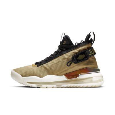 Мужские кроссовки Jordan Proto-Max 720
