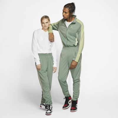 Jordan Jumpman Flight Suit-basketballbukser til mænd