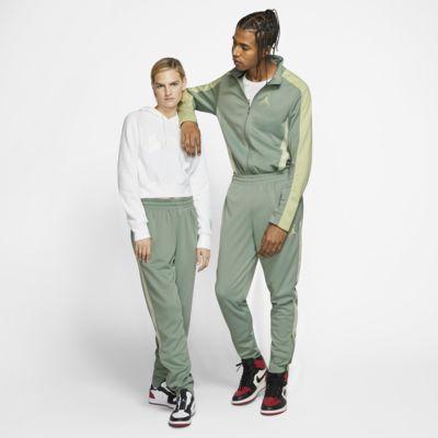 Spodnie do koszykówki Jordan Jumpman Flight Suit