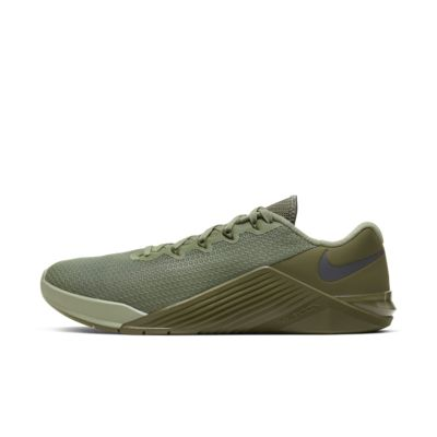 Nike Metcon 5 Training Shoe