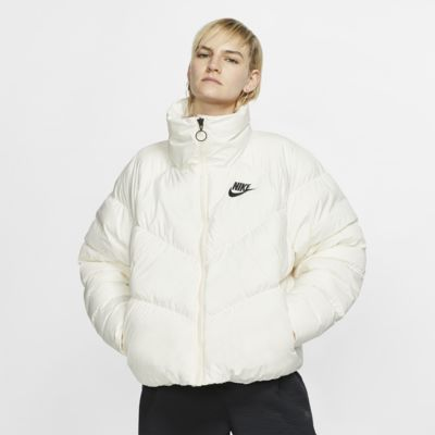 Женская куртка Nike Sportswear Synthetic Fill