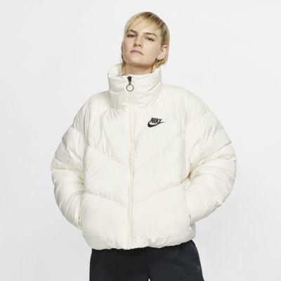 Nike Sportswear Synthetic Fill Damenjacke