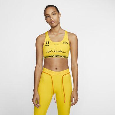 Nike x Off-White™ Women's Bra