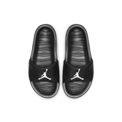 Jordan Break papucs nagyobb gyerekeknek