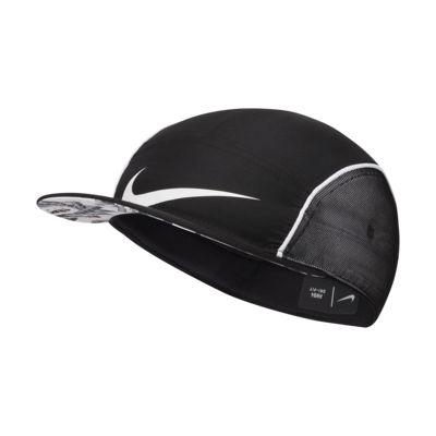 หมวกปรับได้ Nike Sportswear AW84 React