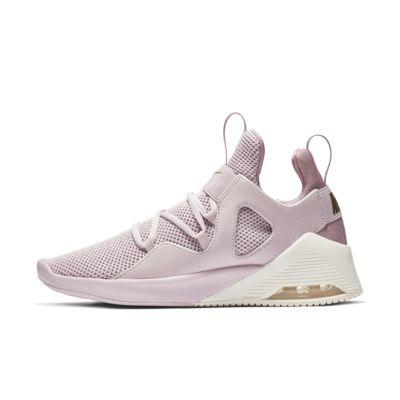 Nike Air Alluxe Women's Training Shoe