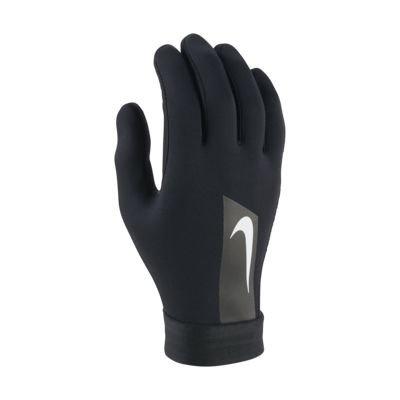good looking classic low priced Gants de football Nike HyperWarm Academy