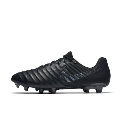 Nike Tiempo Legend VII Elite Firm-Ground Soccer Cleat
